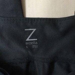 Zella Pants - SALE SALE🔥🔥🔥ZELLA